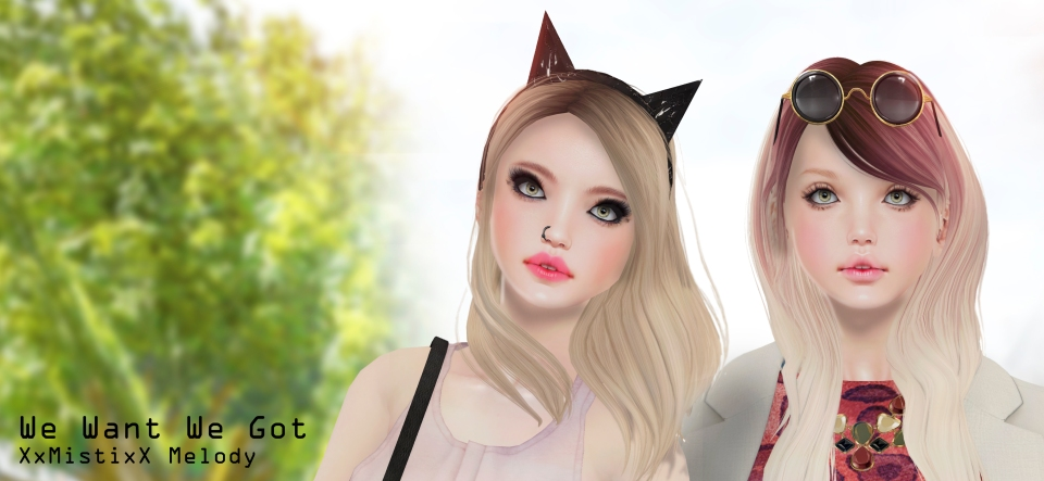 LOTD#247 FRONT